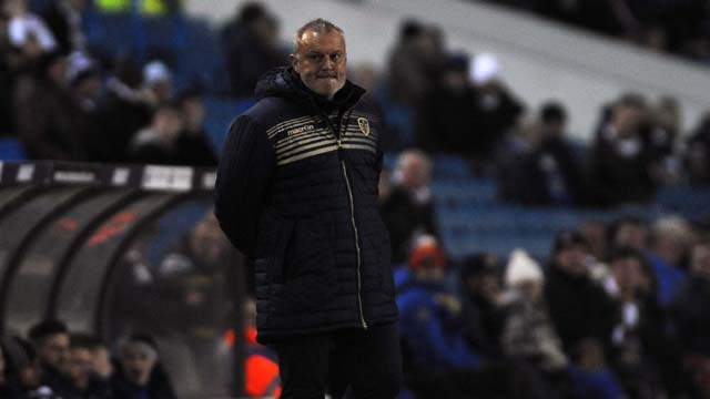 HARD-FOUGHT WIN DELIGHTS REDFEARN