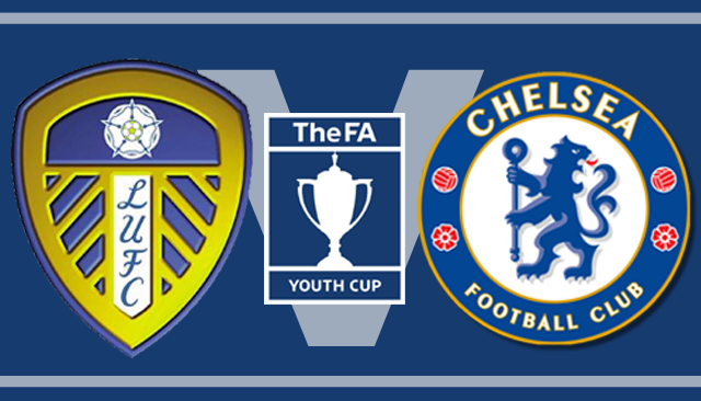 YOUTH CUP TICKETS ON SALE