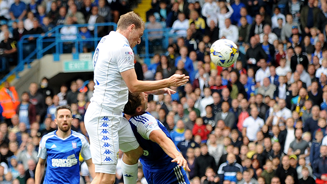WOOD HEADER SINKS IPSWICH