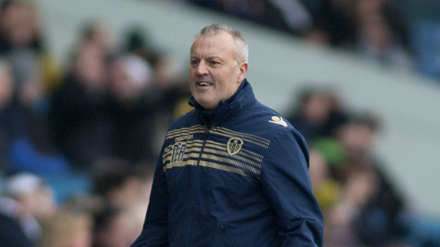 REDFEARN EXPECTING ENTERTAINMENT