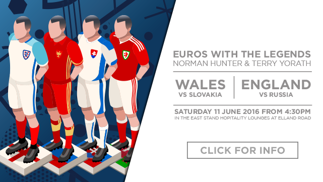 WATCH THE ENGLAND OPENER WITH LEGENDS