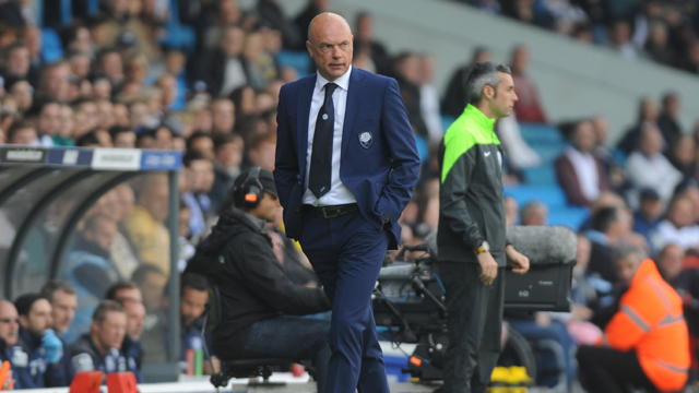 ROSLER SEEKING HOME IMPROVEMENTS