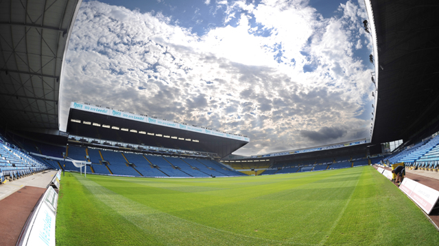 STATEMENT: MASSIMO CELLINO