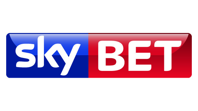 HUDDERSFIELD: SKY BET PREVIEW