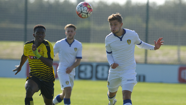 U21S REPORT: STOKES RESCUES A POINT