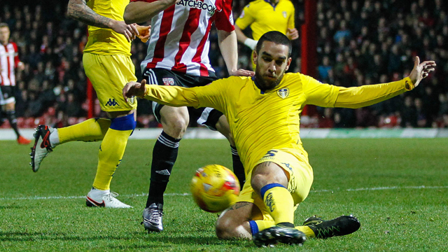 BELLUSCI MAKES LOAN SWITCH