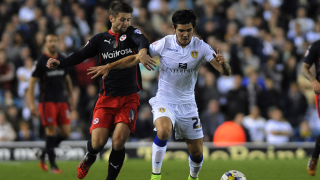 UNITED HELD IN READING STALEMATE