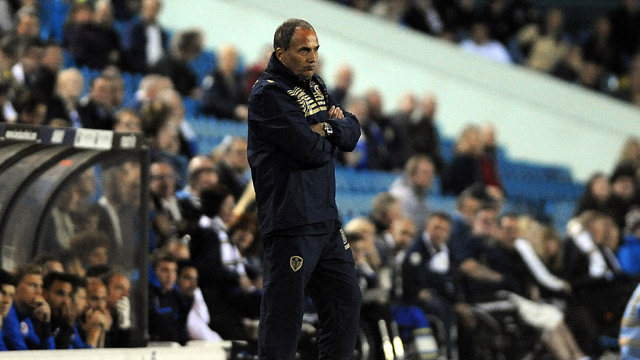 MILANIC PREPARED FOR NORWICH