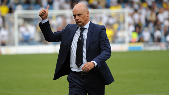 DERBY: DECISIONS TO BE MADE - UWE
