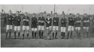 Lagbilde 1917