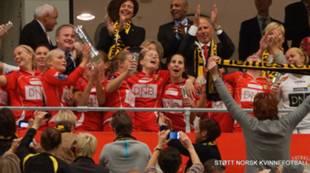 NM finalen lsk 2014