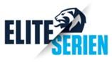 Eliteserien logo 2017