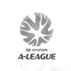 australian-a-league