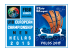 U18 European Champs 2015