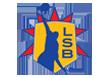 Liga Sudamericana.