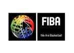 FIBA U19 World Championships