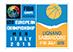 FIBA U20 European Championships Men