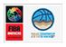 FIBA Americas Championship for Women