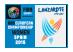 FIBA U20 European Championships Women