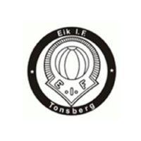 Rekruttlaget møter Eik Tønsberg i kveld