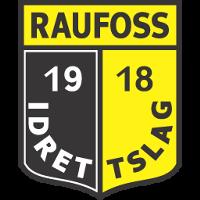 Raufoss kommer på besøk