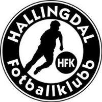 Juniorgutta på vei til Hallingdal
