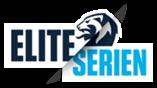 Logo Eliteserien 2017