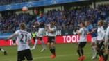 Molde FK - RBK 1-3 Gabrielsen