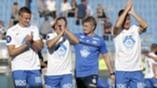 SIF - Molde FK 0-2