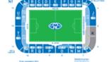 Sesongkortpriser 2016 Aker Stadion kart