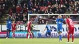 Brann - Molde FK 2-1