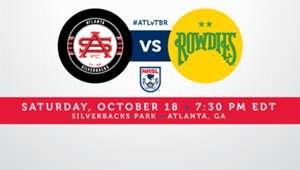 Preview: Atlanta vs Tampa Bay