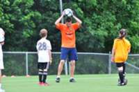 RailHawks 2015 Summer Camp Registration Now Open