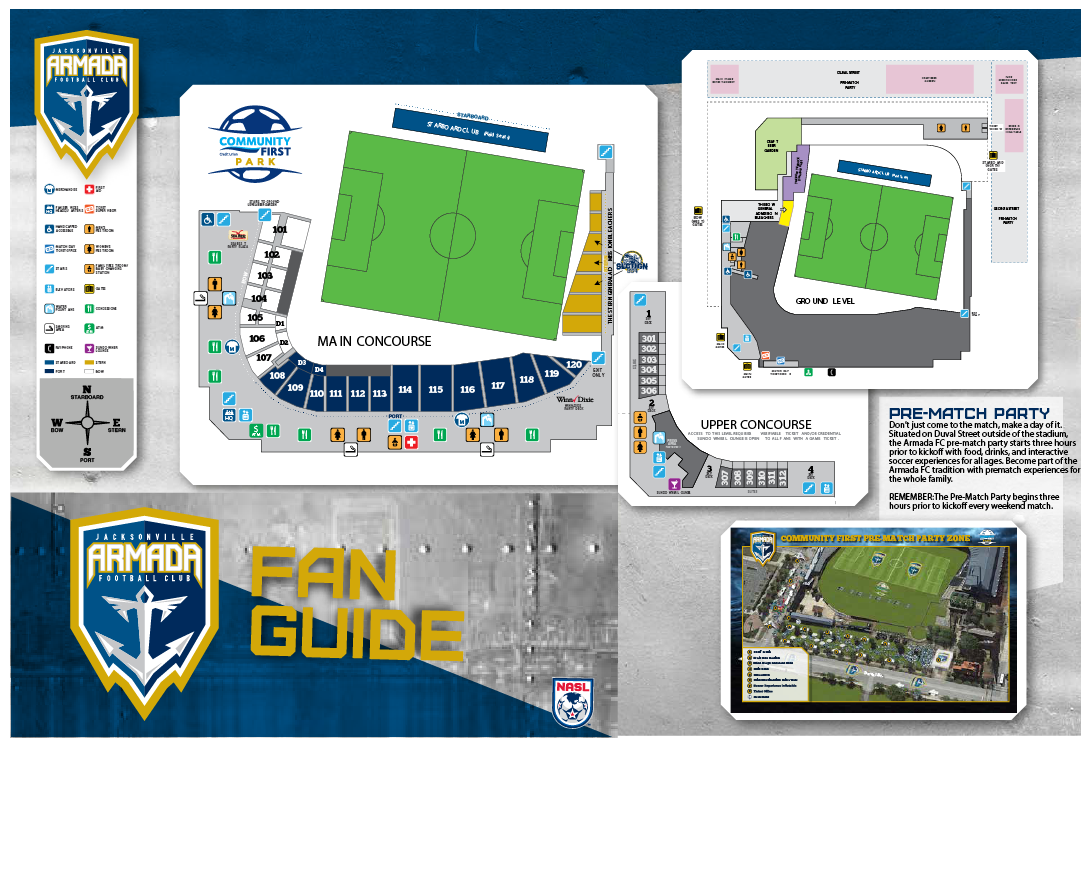 Oops Sorry Something Went Wrong  Jacksonville Armada FC