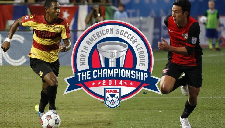 Championship Final Preview: Scorpions and Strikers Go For The Trophy