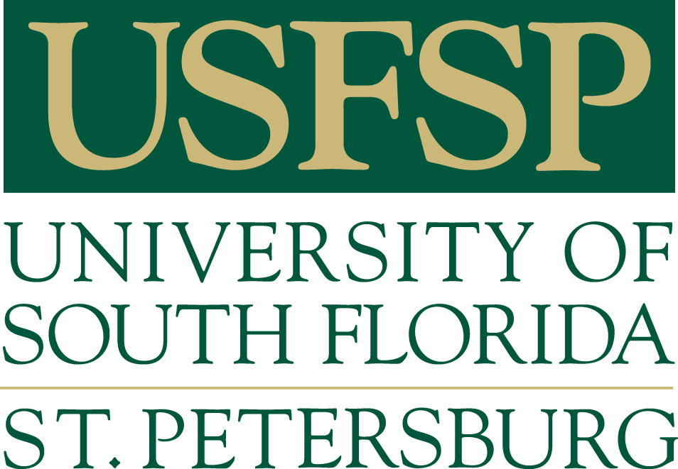 USFSP