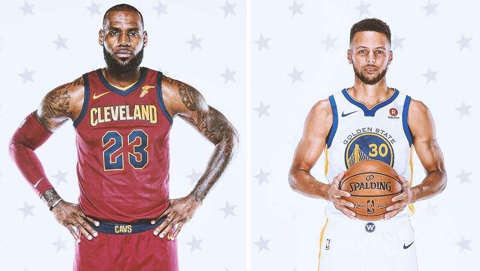 NBAオールスター・ドラフトルール