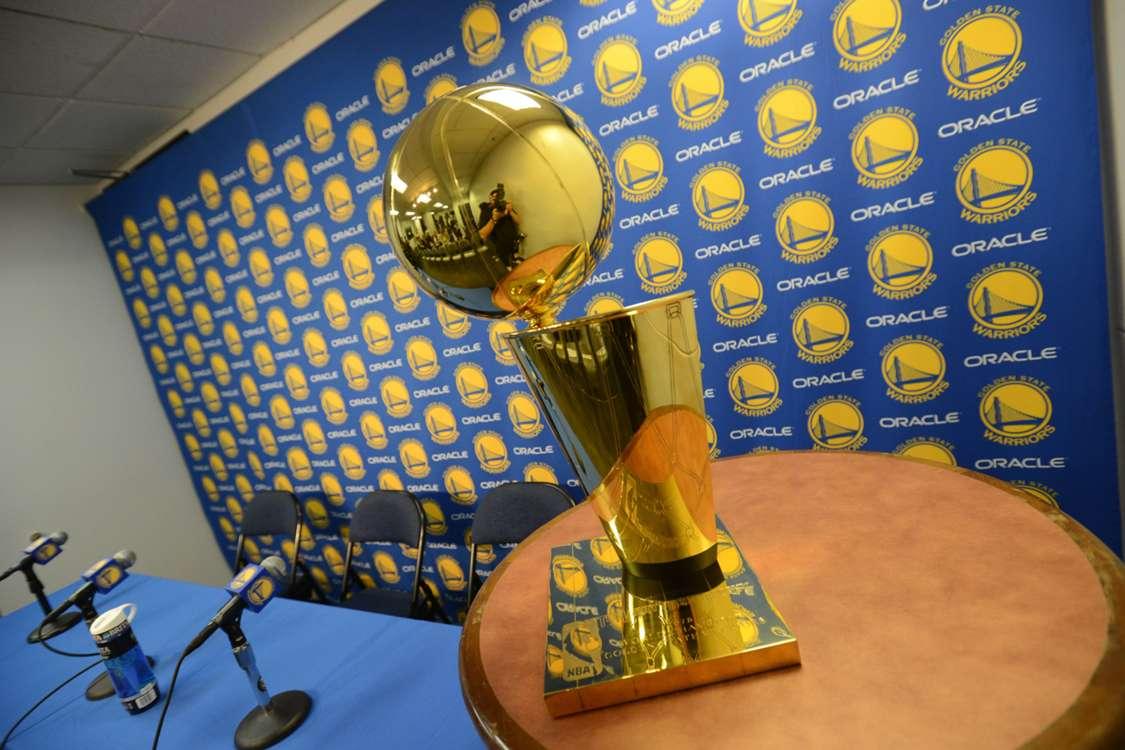 2015-16 NBA主な日程