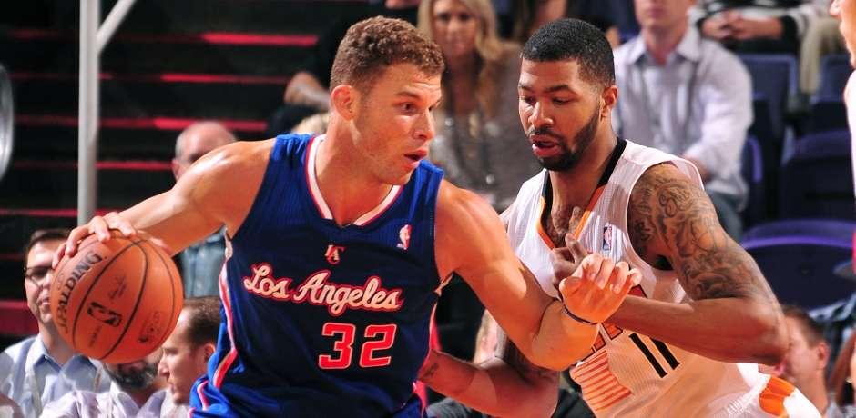 NBA最新ニュースや速報、チーム・選手ランキング  …