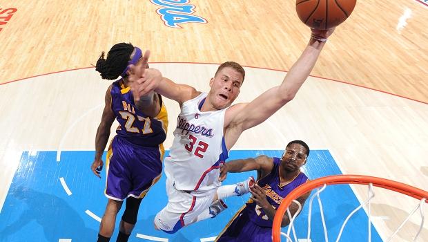 NBA  シーズンの試合中継を見る方法・放送 …