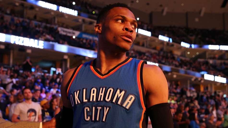 『NBA LIVE Mobile バスケットボール』、10月の大型アップデートに向けて「シーズンスコア」がスタート