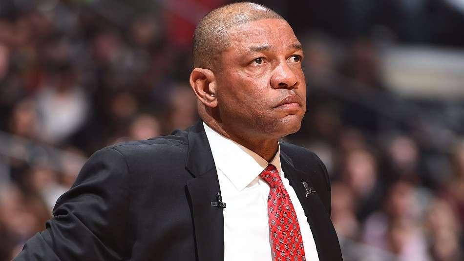 ドック・リバースHCがスター選手休養問題の改善策をNBAに提言「リーグは日程を改めるべき」