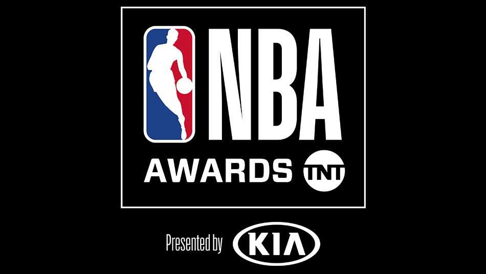 2018 NBAアウォーズ 受賞者一覧