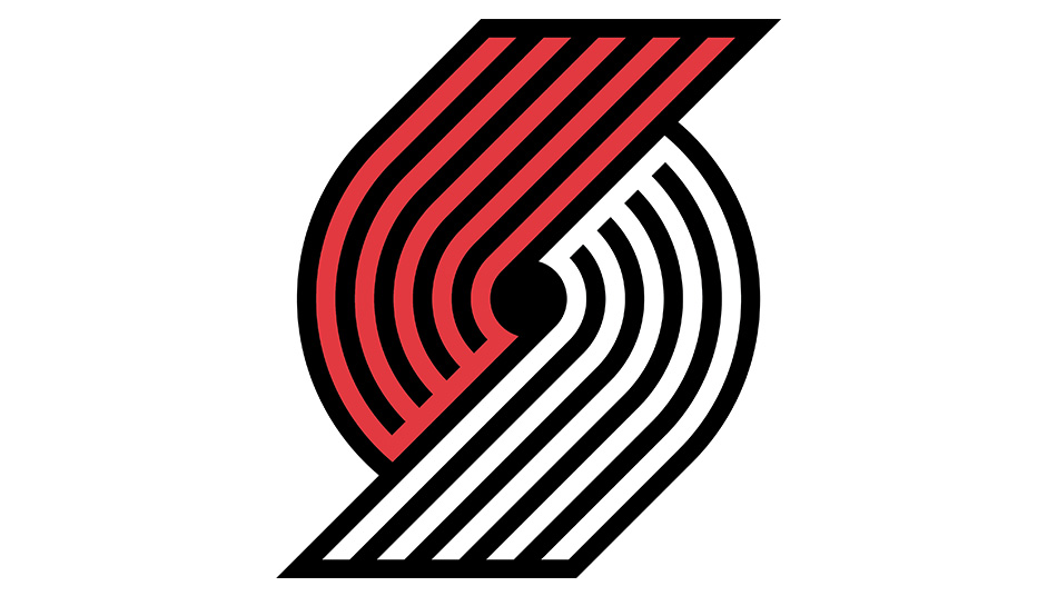 Blazers 2017-18 logo for header 950 x 536