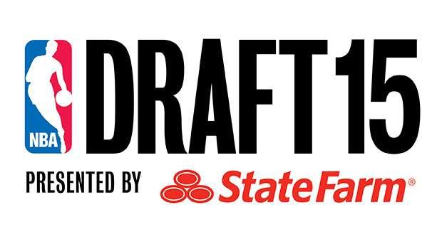 2015 NBAドラフト特集