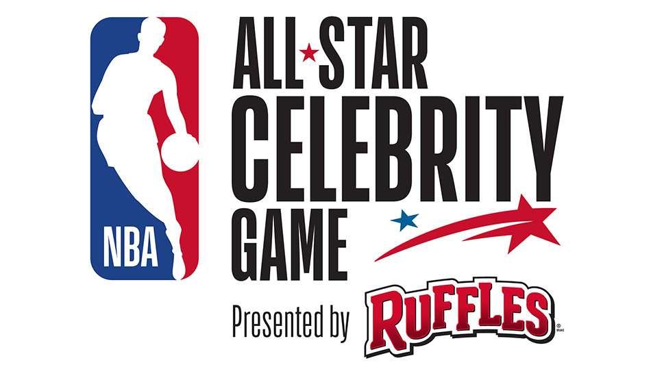 NBAオールスターの名物イベント、セレブリティゲームのロスター、コーチ発表