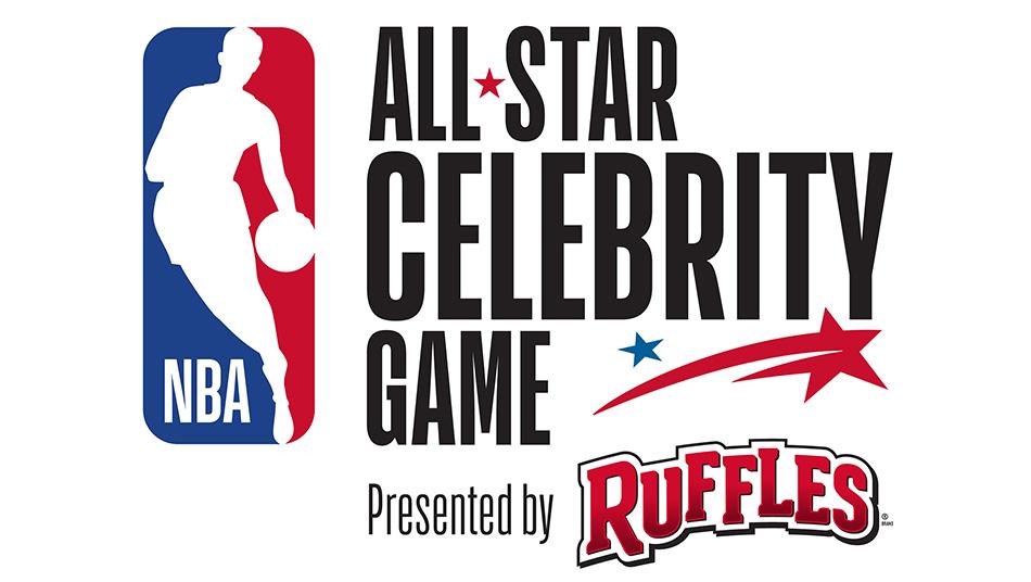 Watch NBA REPLAYS FULL GAME Online Free - NBA Replay TV ...