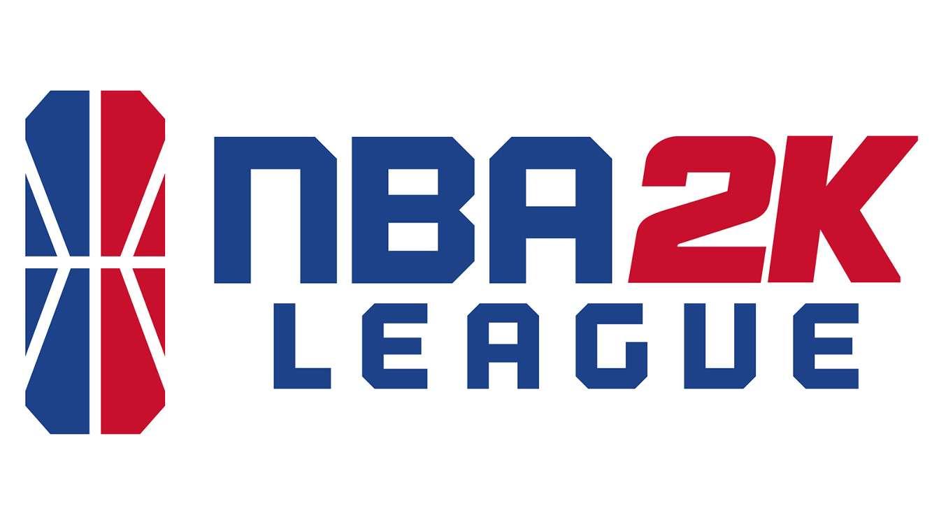 [コラム]5月に開幕するNBA公式eスポーツリーグ『NBA 2Kリーグ』が秘める他分野への相乗効果(西尾瑞穂)