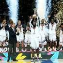 USA FIBA World Cup