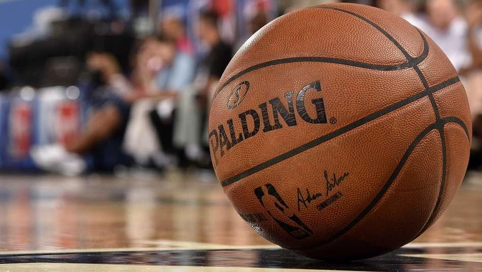 NBAコミッショナー、スポーツ賭博合法化に関して声明発表